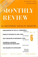 Monthly-Review-Volume-41-Number-6-November-1989-PDF.jpg